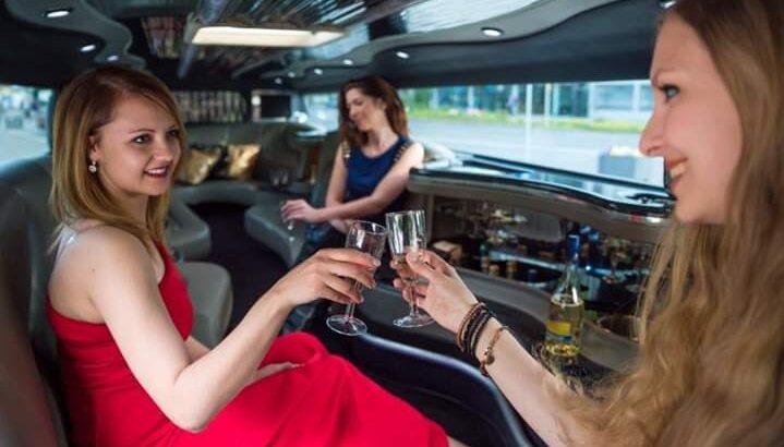 dubilner-bayeruth-limousinen-party