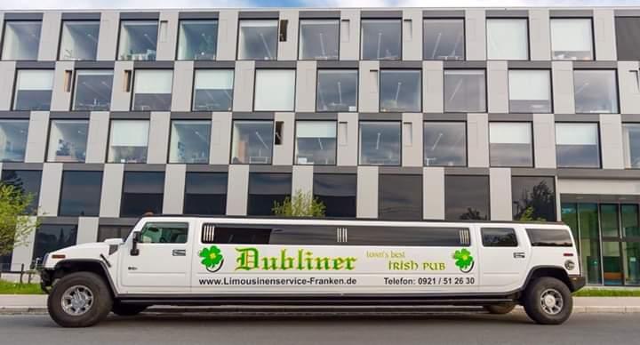 dubliner-bayeruth-limousinen-service