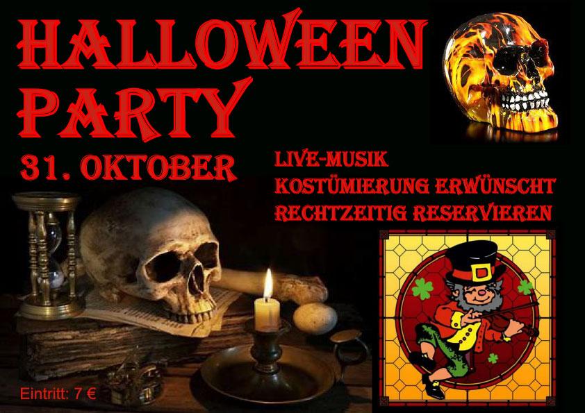 dubliner-halloween-party